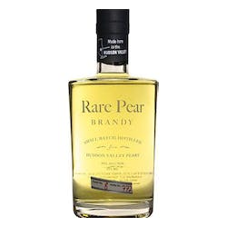 Core Rare Pear Brandy 375ml by Harvest Spirits image