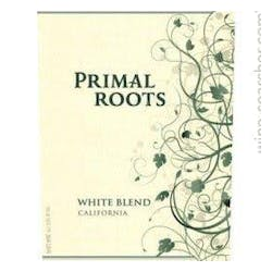 Primal Roots White Blend image
