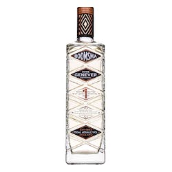 Boomsma 'Oude' 750ml Fine Old Genever image