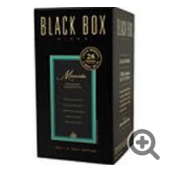 Black Box Wines 3.0L Moscato 2011