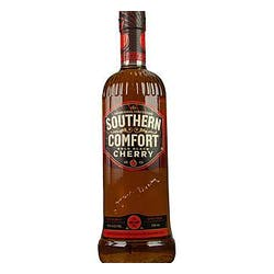 Southern Comfort Bold Black Cherry 1.75L image