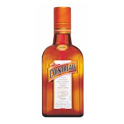 Cointreau Orange Liqueur 375ml image
