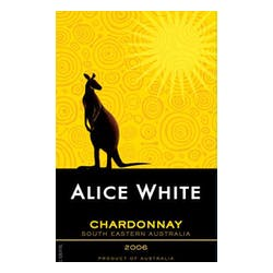 Alice White Chardonnay 187ml image