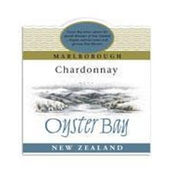 Oyster Bay Chardonnay 2012 image