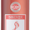 Barefoot Winery Pink Moscato 1.5L