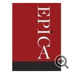 Epica Wines Red 2010