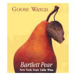 Goose Watch Bartleit Pear image