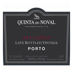 Quinta do Noval Late Bottle Vintage 2005 image