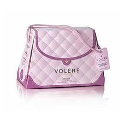 Volere 'Handbag Purse' Rose 1.5L image