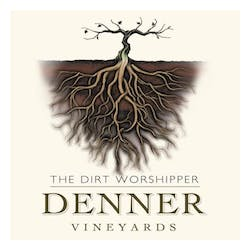 Denner Vineyards Dirt Worshipper 2010 image