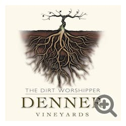 Denner Vineyards Dirt Worshipper 2010