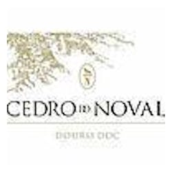 Cedro Do Noval Red Blend 2008 image