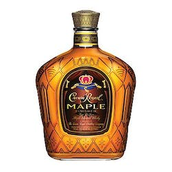 Crown Royal Maple Finish 750ml image