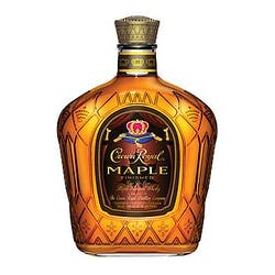 Crown Royal Maple Finish 1.75L image
