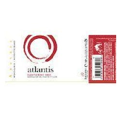 Argyros Atlantis Red 2009 image