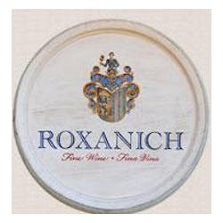 Roxanich Ines in White 2008 image