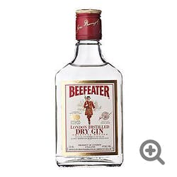 Beefeater Gin 94proof 200ml