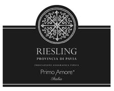 primo amore riesling nv riesling wine