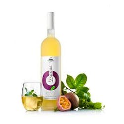 Morad Passion Fruit NV image