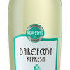 Barefoot Winery 'Refresh' Moscato Spritzer NV