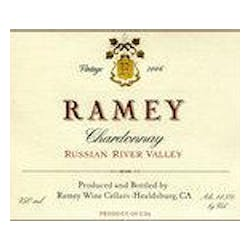 Ramey 'Russian River Valley' Chardonnay 2010 image