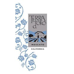 Terra d'Oro Winery Moscato image