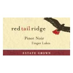 Red Tail Ridge Pinot Noir 2011 image