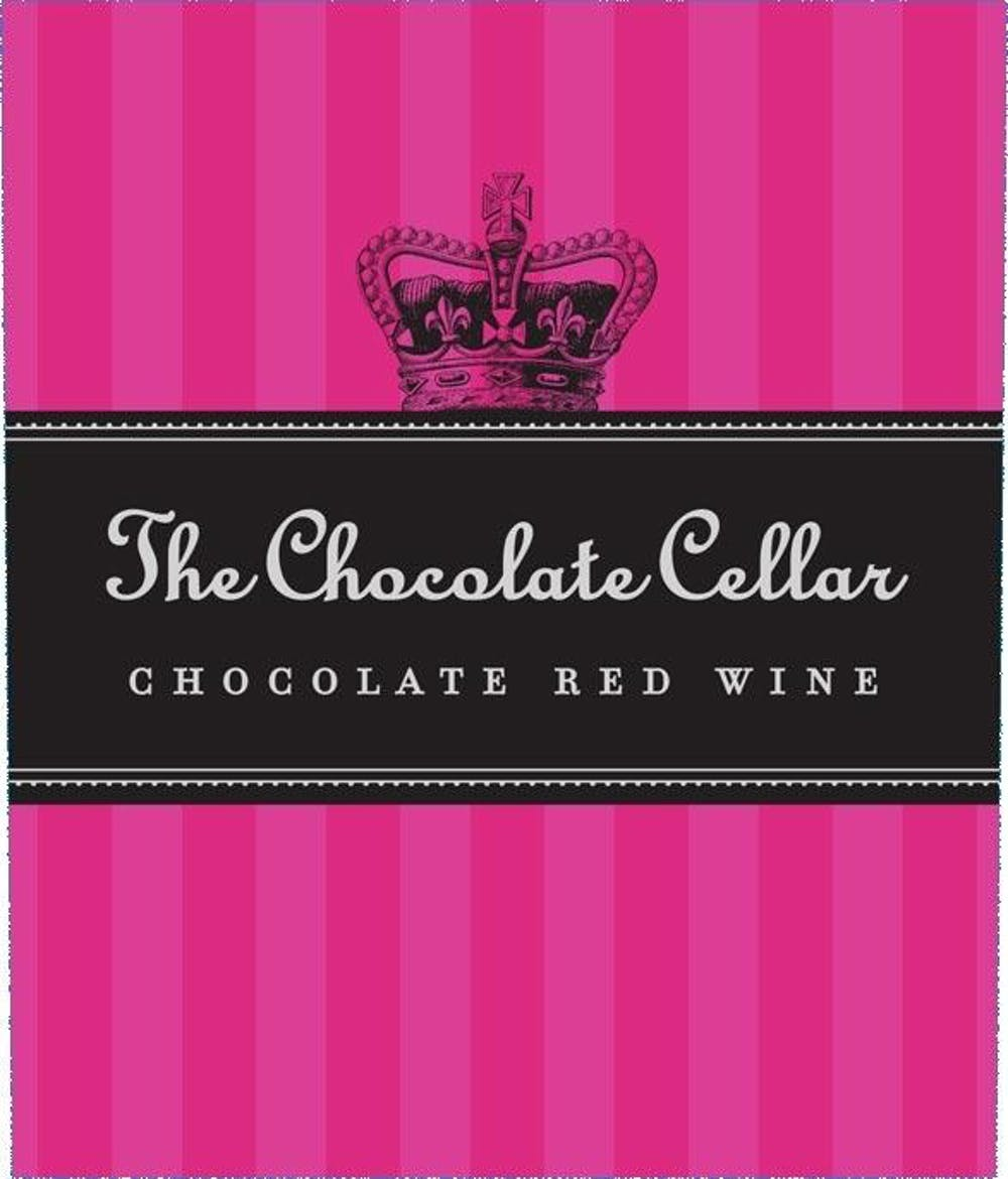 Chocolate Cellar Red Blend NV  sc 1 st  Empire Wine & Chocolate Cellar Red Blend NV :: Red Blends Wine