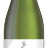 Barefoot 'Bubbly' Brut Cuvee Champagne 187ml