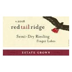 Red Tail Ridge 'RTR Vineyard' Riesling 'Estate' 2013 image
