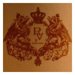 Rock and Vine Cabernet Sauvignon 2013 image
