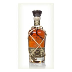 Plantation XO 750ml '20th Anniversary' Rum image