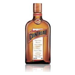 Cointreau Orange Liqueur 1.75L image