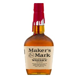 Maker's Mark 90prf 1.75L image