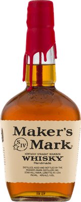 Maker's Mark 90prf 1.75L