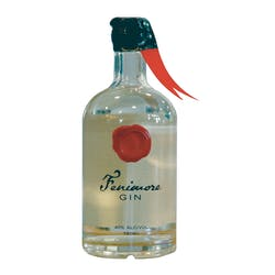 Cooperstown Fenimore Gin 750ml image