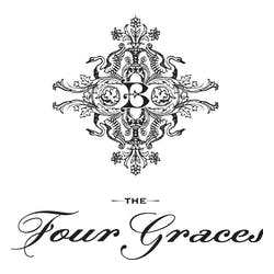 The Four Graces Pinot Noir 2012 image