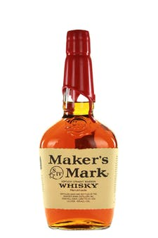 Maker's Mark 90prf 1.0L