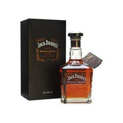 Jack Daniel's 'Holiday Select' 2013 750ml image