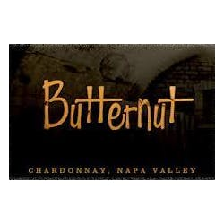 'Butternut' by BNA Wine Chardonnay 2012 image