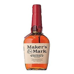 Maker's Mark 90prf 750ml image