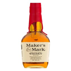 Maker's Mark 90prf 375ml image