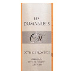 Domaines Ott Les Domainers Rose 2013 image