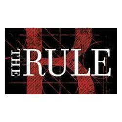 'The Rule' by BNA Wine Cabernet Sauvignon 2012 image