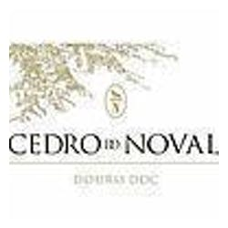 Cedro Do Noval Red Blend 2009 image