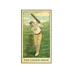 Jim Barry 'The Cover Drive' Cabernet Sauvignon 2012 image