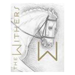 The Withers 'Rose' Rhone Blend 2013 image