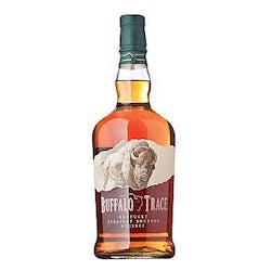 Buffalo Trace 90proof Bourbon 1.0L image