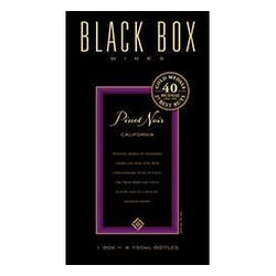 Black Box Wines 3.0L Pinot Noir image