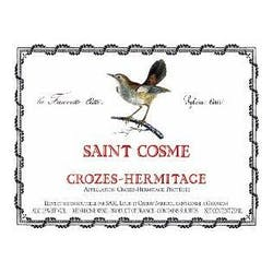 Chateau St Cosme 'Crozes Hermitage'  2012 image